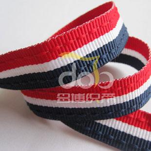 多博織帶供應織帶類、繩帶類、花邊類等