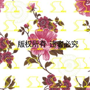 三志紡織供應各類服飾面料