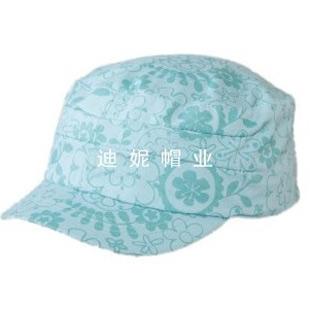 供应迪妮帽子