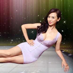 薇妮体雕提供专业塑身美体内衣