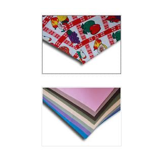 长兴丝绸供应华纤真丝布