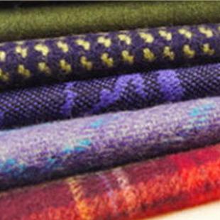 安诺其纺织化工股份供应纺织染料和面料