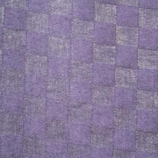吳江漢通紡織供應各類服飾面料