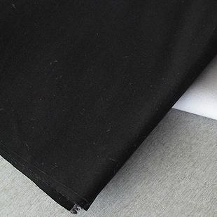 无锡鼎球绢丝纺有限公司供应各类面料