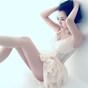 維納斯專業生產調整型內衣