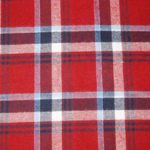 三和纺织供应纯棉面料