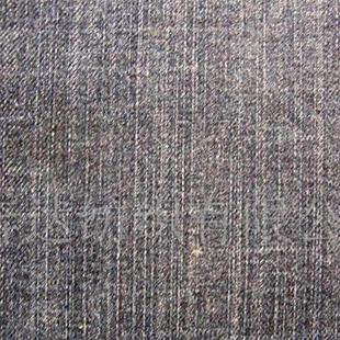 开平奔达纺织集团供应各类牛仔面料