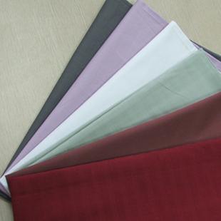 維萊特紡織公司供應各類服飾面料