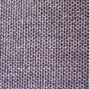 立新纺织供应各类服饰面料