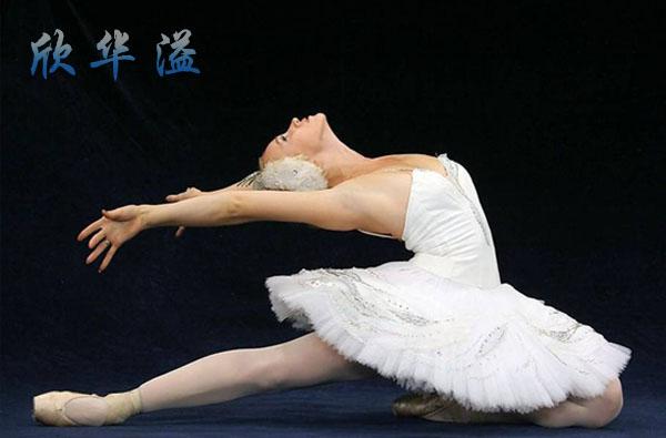 厦门招聘芭蕾舞演员招聘水晶芭蕾演员招聘肩上芭蕾招聘沙画师
