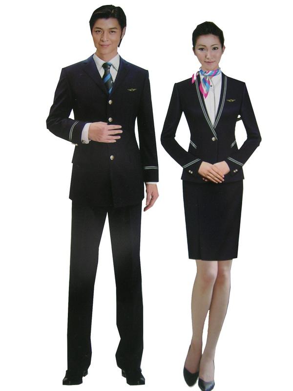 泉州修身西装定做 首选【亿时美】 价格优惠 专业品牌