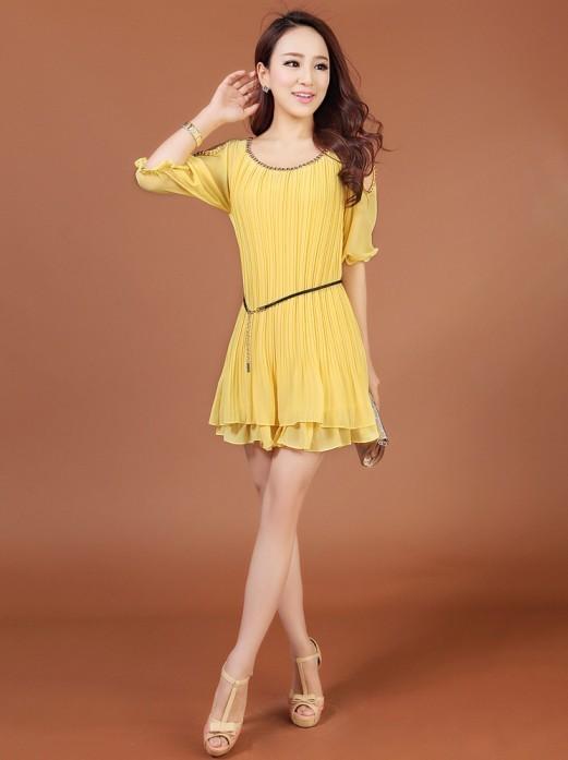 2013最潮流女装加盟 唯炫女装品牌加盟 高清图片