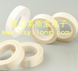 玻璃布胶带厂 合肥高温布胶带 湖南马达胶带 杭州玻璃布胶带