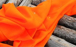羊绒围巾高品质的围巾批发定做