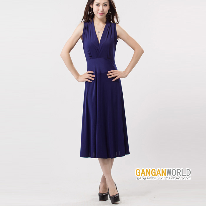 求购裙子广州收购连衣裙大码女装回收裙子回收
