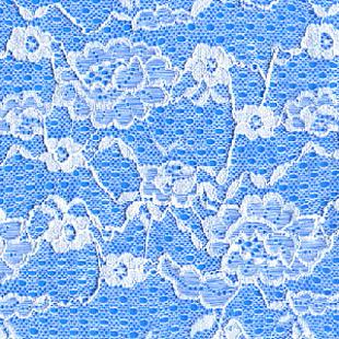 天陽紡織供應各類蕾絲面料樣品