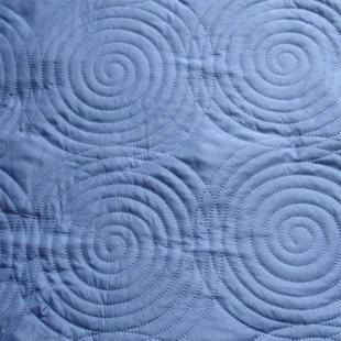 南通高爾登紡織供應各類面料繡品