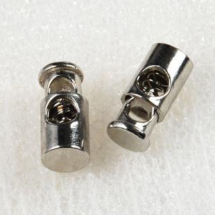 理想鈕扣有限公司供應金屬紐扣產品