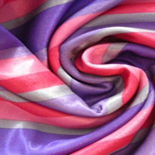 世杰纺织品有限公司供应各类面料产品