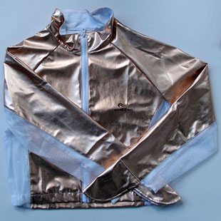 曼萊斯蒂服飾專業生產防曬服等職業裝