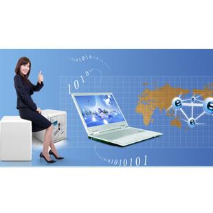 迈达软件诚邀商务合作