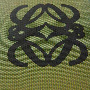 零點服飾輔料供應各類商標吊牌