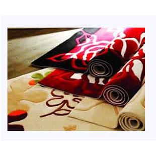 凤凰FENGHUANG家纺地毯诚邀加盟