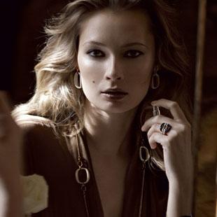 玳美雅Damiani意大利珠寶品牌招商