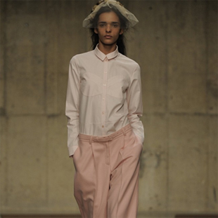 英国时尚女装品牌西蒙娜·罗莎Simone Rocha诚邀加盟