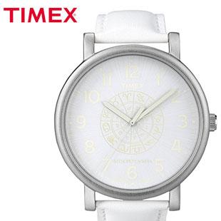 TIMEX天美时美国钟表品牌招商