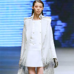 意大利女装品牌Gabriele Colangelo诚邀加盟