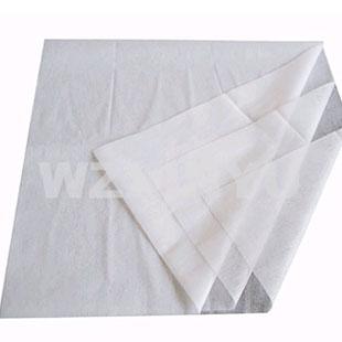 温州新宇无纺布有限公司供应衬布