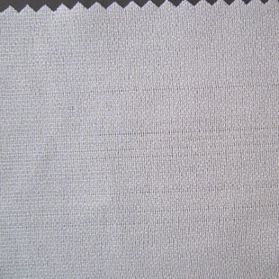 蘇州華信服裝襯布制造有限公司供應襯布