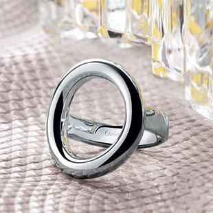 昆庭Christofle法国顶级奢侈品品牌招商