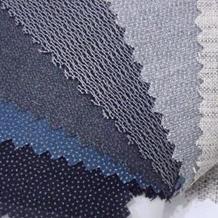 蘇州市依朋襯布織造有限公司供應襯布