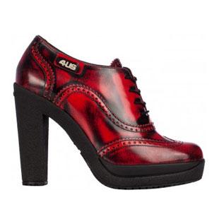 意大利高档奢侈鞋品牌Cesare Paciotti招商