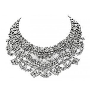 汤姆宾斯Tom Binns美国珠宝品牌招商