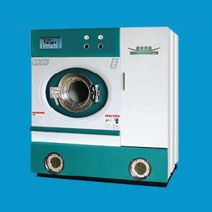 石家庄多妮士洗涤设备有限公司供应各类洗涤机械