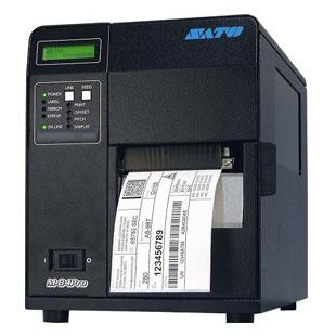 创盛条码供应条码打印机、标签印刷类产品