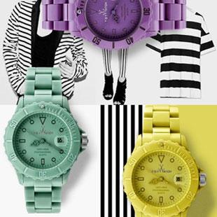 意大利Toy Watch腕表品牌招商