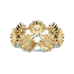 爱丝普蕾Asprey英国尊贵珠宝品牌招商