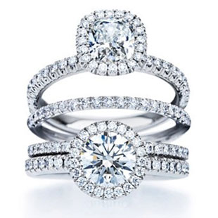戴比尔斯钻石珠宝为您提供世界钻石珠宝产品