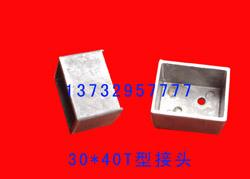九江市铝配件