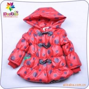 广州回收童装