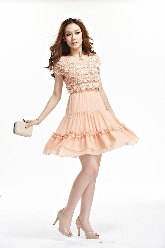 广东、北京、上海、杭州品牌女装加盟哪个好
