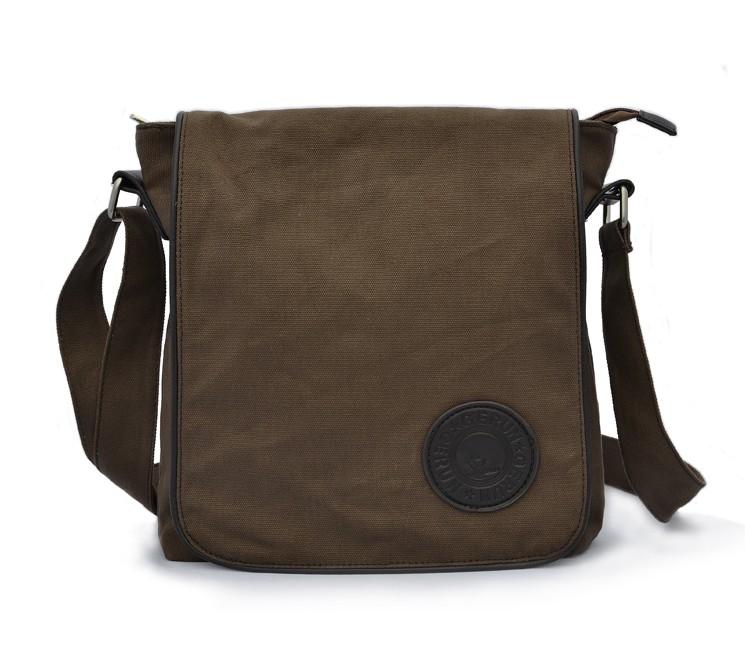 杭州学生双肩书包背包定做价格书包图片
