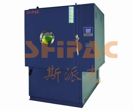 黄石冷热冲击试验机 斯派克生产高低温试验箱