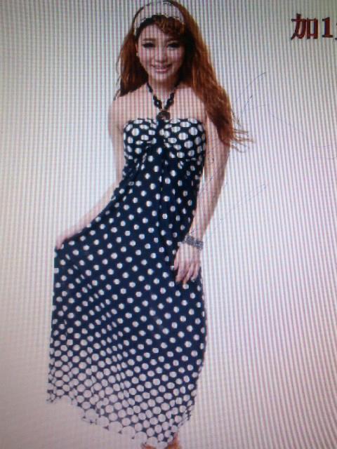 求購時裝廣州時裝回收廣州外貿服裝女裝回收