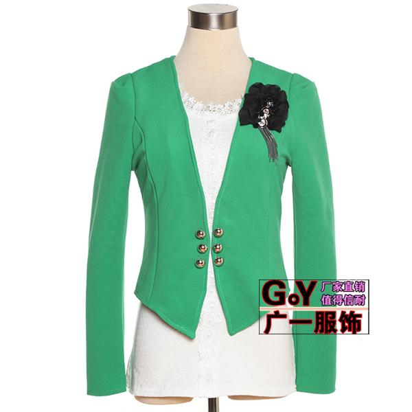 郑州哪里有便宜的服装批发,郑州哪里服装批发