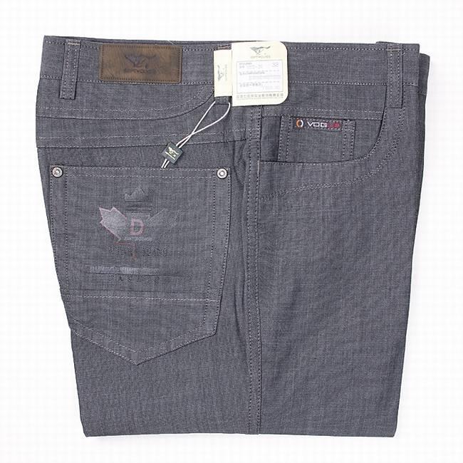 采購品牌男裝夾克,棉衣,男裝西褲